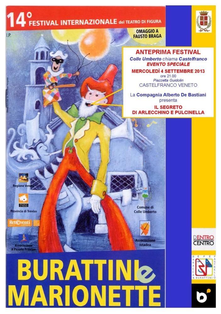 4_settembre_burattini